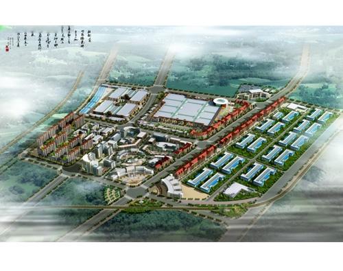 陕西天元化工公司年产20万吨有机肥液体肥水溶肥生产线建设项目可研报告