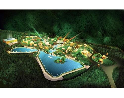陕西东易达塑业有限责任公司纳米环保新材料5000吨年生产项目可研报告