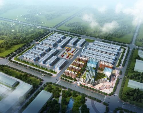 陕西强鑫公司2×12500kVA铁合金矿热炉能量系统优化工程可研报告